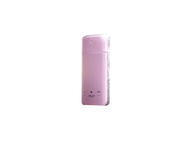 Givenchy Play For Her Perfume 1.7 oz EDP Spray