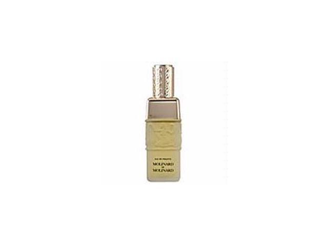 Molinard Perfume 1.7 oz EDT Spray