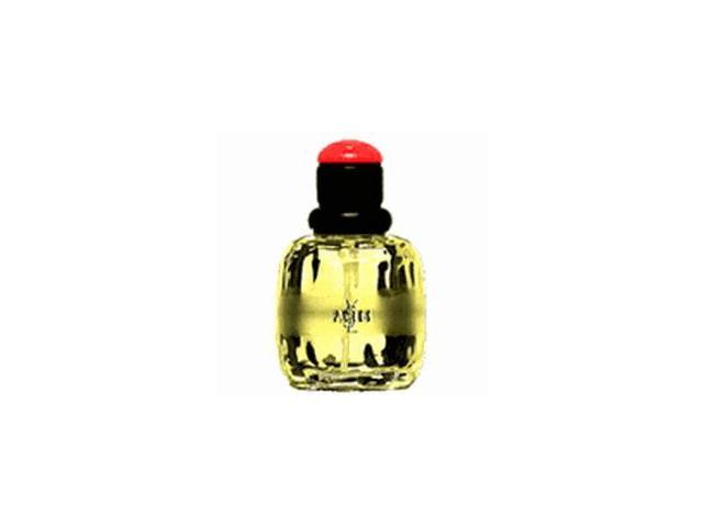 Paris Perfume 2.5 oz EDT Spray (Limited Edition Collection Black Bottle)