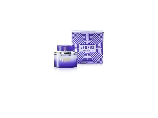 Versus (New) Perfume 1.7 oz EDT Spray
