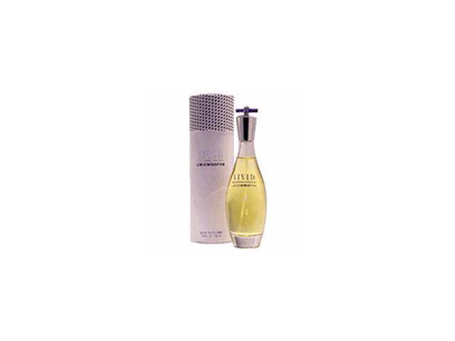 Vivid Perfume 0.12 oz Parfum Mini