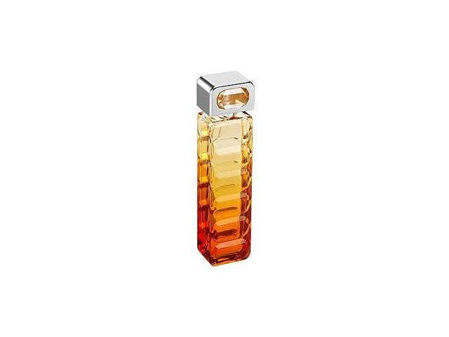 Boss Sunset Perfume 2.5 oz EDT Spray