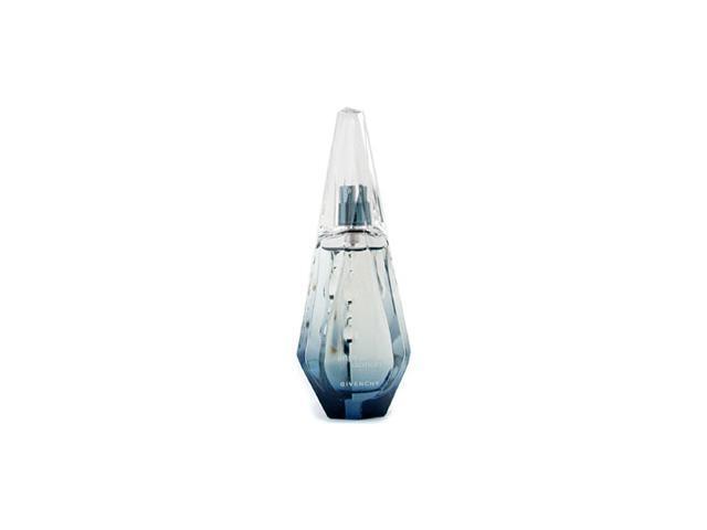 Ange ou Demon Tendre Perfume 3.4 oz EDT Spray