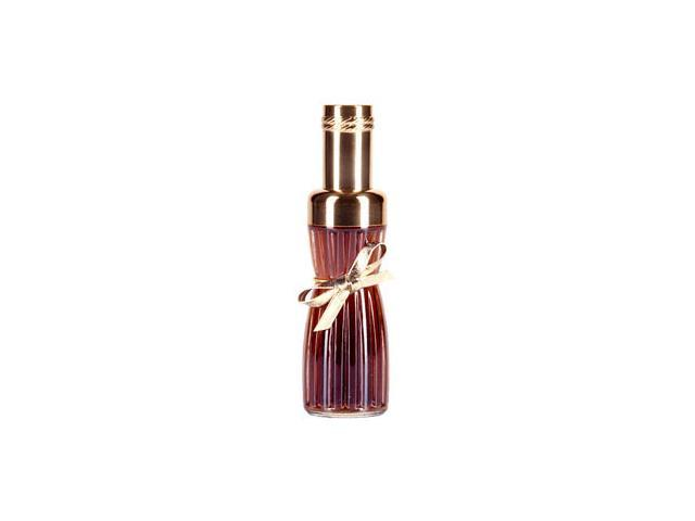 Youth Dew Perfume 2.25 oz EDP Spray (Unboxed)