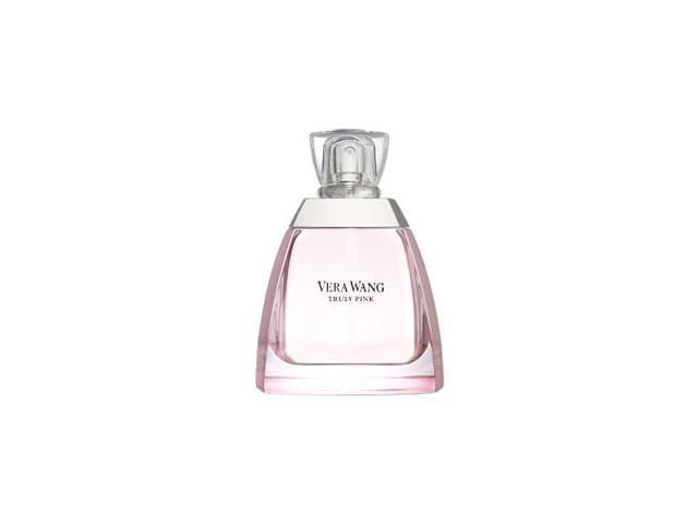 Vera Wang Truly Pink Perfume 1.7 oz EDP Spray