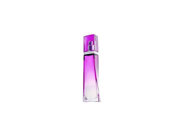 Very Irresistible Sensual Perfume 1.0 oz EDP Spray