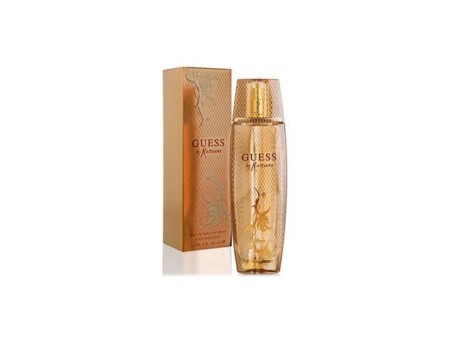 Guess by Marciano Perfume 3.4 oz EDP Spray