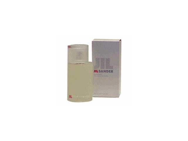 Jil Perfume 6.7 oz Body Cream
