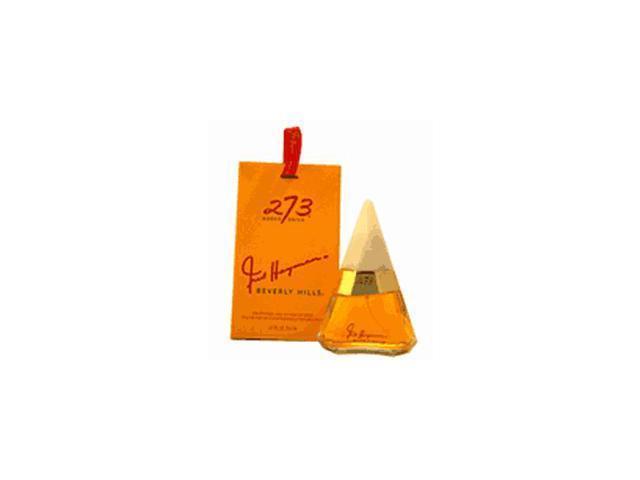 273 Perfume 2.5 oz EDP Spray
