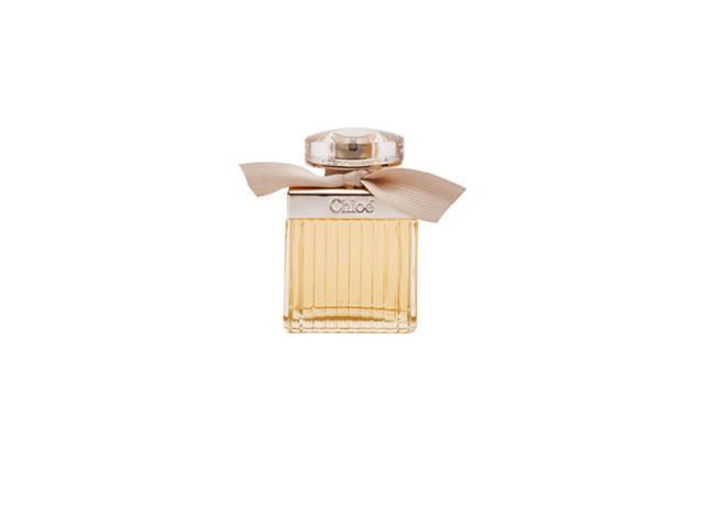 Chloe. Perfume 2.5 oz EDP Spray