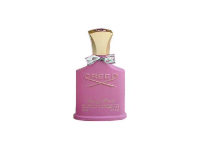 Creed Spring Flower Perfume 2.5 oz EDP Spray