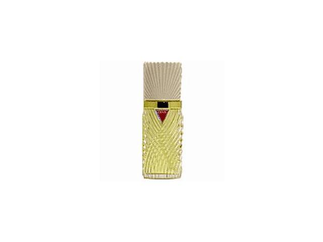 Diva Perfume 3.4 oz EDP Spray (Tester)