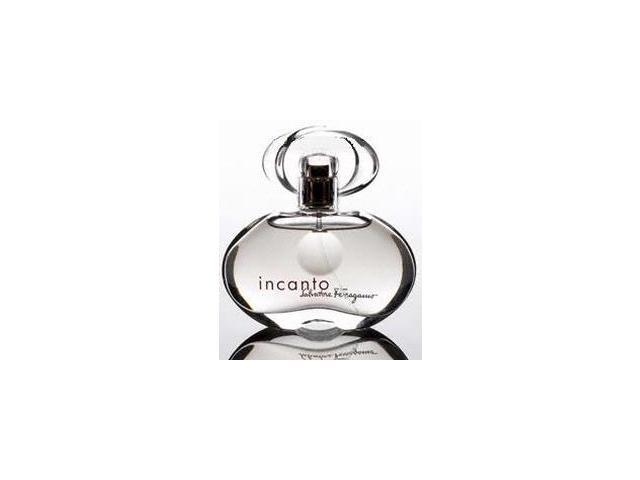 Incanto Perfume 3.4 oz EDP Spray