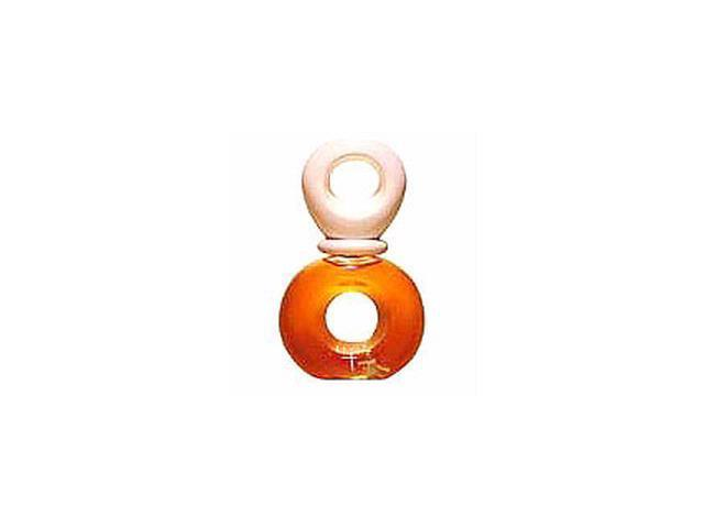 Bijan Perfume 2.5 oz EDT Spray