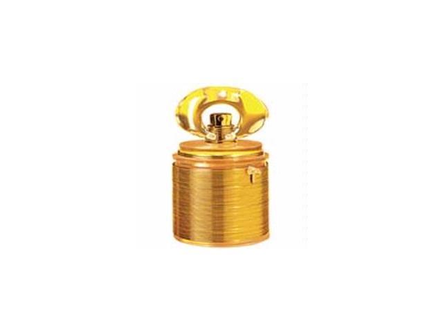 Bijan with a Twist Perfume 6.7 oz Shower Gel