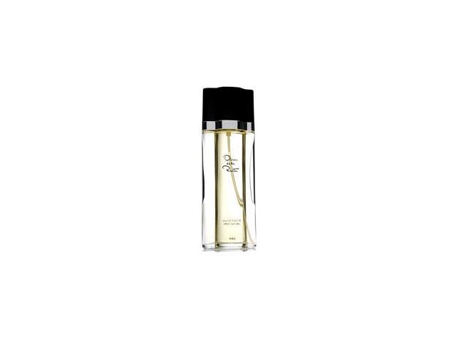 Oscar Perfume 3.4 oz EDT Spray