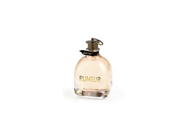 Rumeur Perfume 3.3 oz EDP Spray
