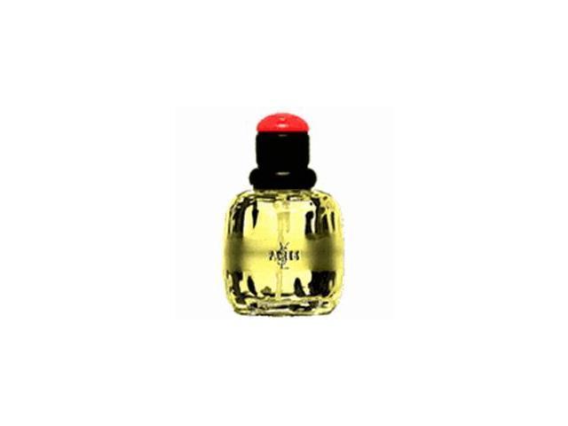 Paris Perfume 2.5 oz EDT Spray