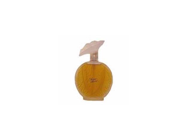 Histoire D'Amour Perfume 3.33 oz EDT Spray
