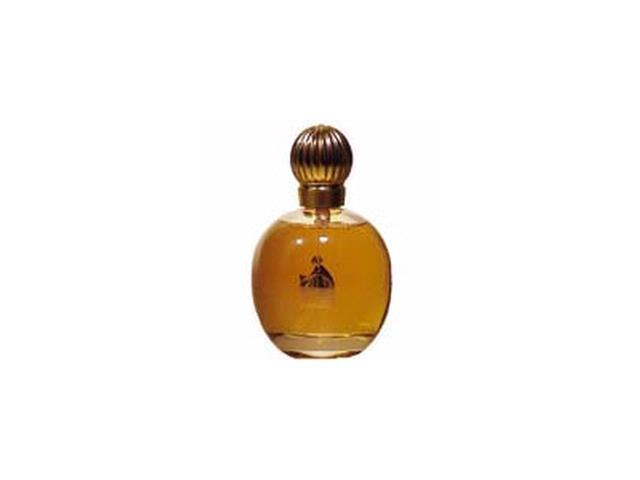 Arpege Perfume 3.4 oz EDP Spray (Tester)