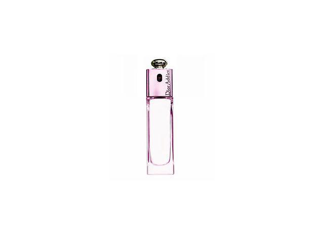 Dior Addict 2 Perfume 3.4 oz EDT Spray
