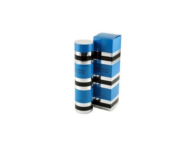 Rive Gauche Perfume 3.4 oz EDT Spray