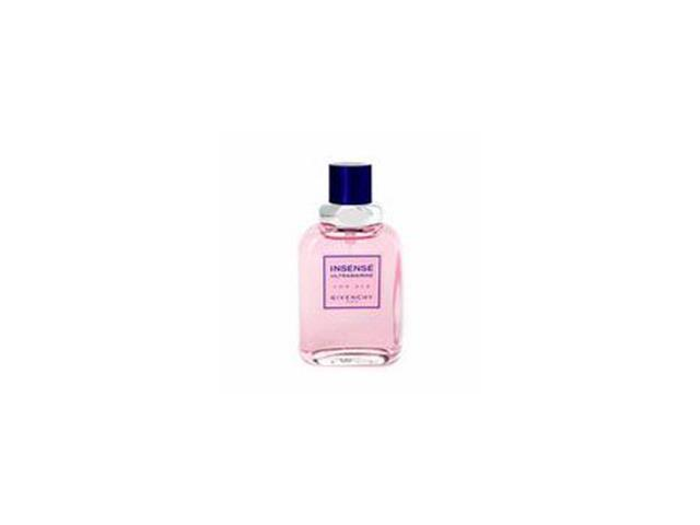 Insense Ultramarine Perfume 0.23 oz  EDT Mini