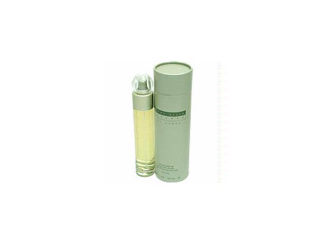 Reserve Perfume 3.4 oz EDP Spray (Tester)