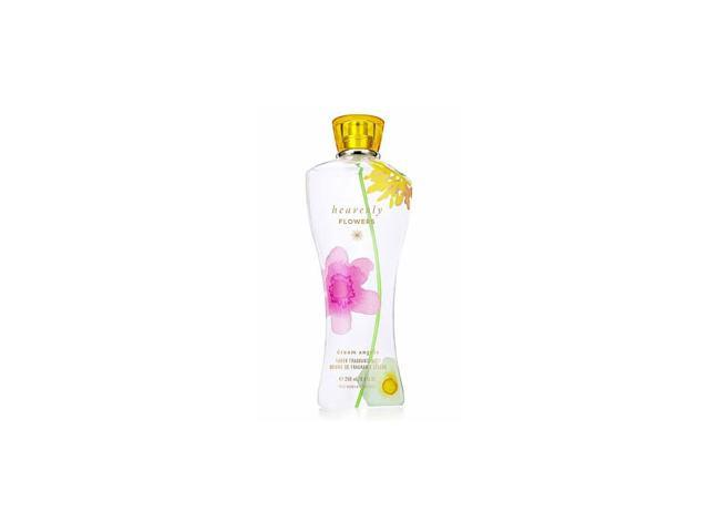 Dream Angels Heavenly Flowers Perfume 2.5 oz EDP Spray