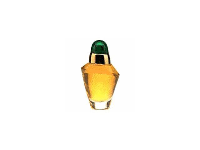 Volupte Perfume 0.14 oz EDT Mini