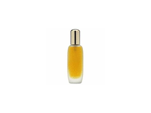 Aromatic Elixir Perfume 1.5 oz EDP Spray