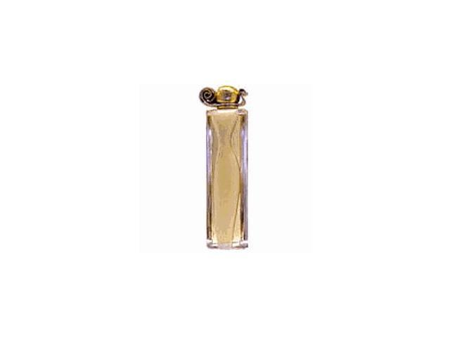 Organza Perfume 1.7 oz EDP Spray