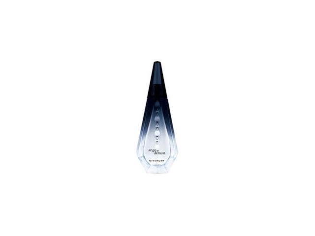 Ange ou Demon by Givenchy Gift Set - 1.7 oz EDP Spray + 3.4 oz Body Veil + Cosmetic Bag