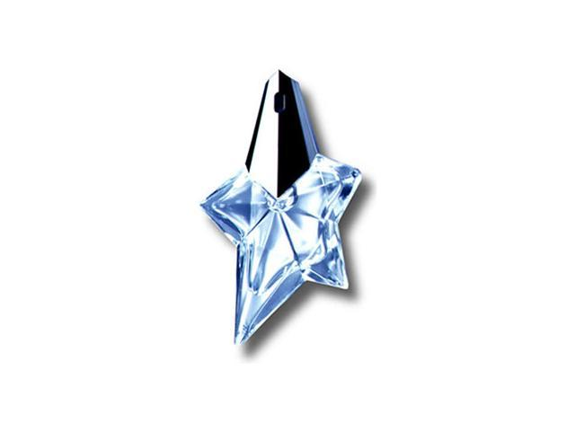 Angel by Thierry Mugler Gift Set - 0.80 oz EDP Spray + 3.4 oz Body Lotion
