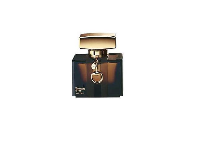 Gucci by Gucci Gift Set - 1.7 oz EDP Spray + 3.3 oz Body Lotion