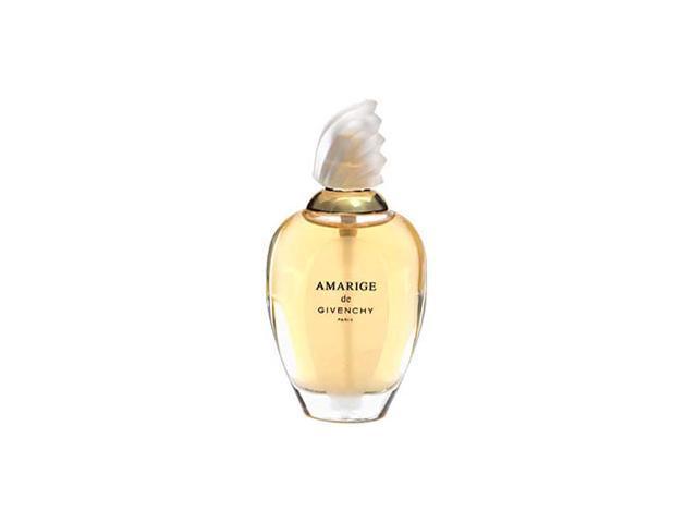 Amarige by Givenchy Gift Set - 1.7 oz EDT Spray + 3.3 oz Body Veil