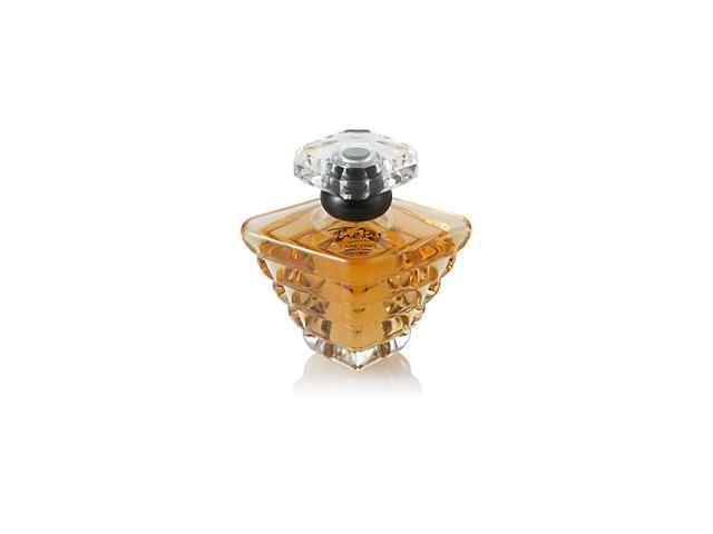 Tresor by Lancome Gift Set - 1.0 oz EDP Spray + 3.4 oz Body Lotion