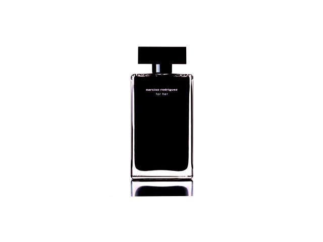 Narciso Rodriguez by Narciso Rodriguez Gift Set - 1.6 oz EDP Spray + 1.6 oz Body Cream