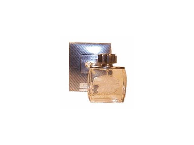 Lalique by Lalique Gift Set - 2.5 oz EDT Spray + 5.2 oz Soap + Travel Bag