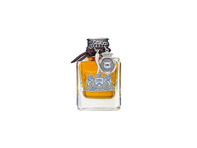 Juicy Couture Dirty English by Juicy Couture Gift Set - 3.4 oz EDT Spray + 3.4 oz Tonic Aftershave Splash