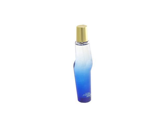 Mambo Mix by Liz Claiborne Gift Set - 3.4 oz COL Spray + 3.4 oz Aftershave Soother + 3.4 oz Body Wash