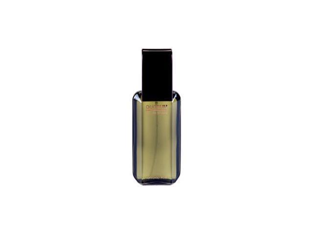 Quorum by Antonio Puig Gift Set - 3.4 oz EDT Spray + 3.4 oz Aftershave Splash