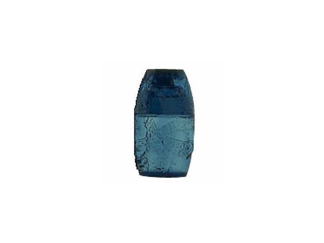 Horizon by Guy Laroche Gift Set - 1.7 oz EDT Spray + 3.4 oz Aftershave Balm + 2.5 oz Deodorant Stick