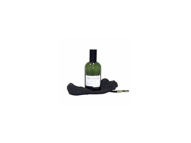 Grey Flannel by Geoffrey Beene Gift Set - 4.0 oz EDT Spray + 4.0 oz Aftershave Splash