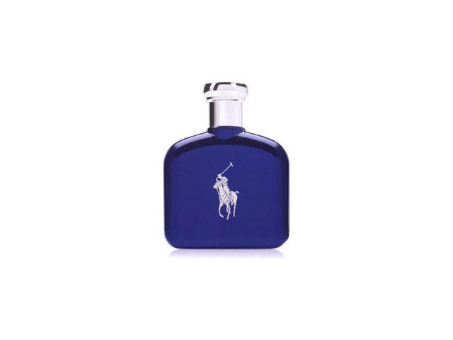 Polo Blue by Ralph Lauren Gift Set - 4.2 oz EDT Spray + 2.6 oz Deodorant Stick