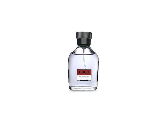Hugo by Hugo Boss Gift Set - 5.1 oz EDT Spray + 2.5 oz Aftershave Balm + 1.7 oz Shower Gel