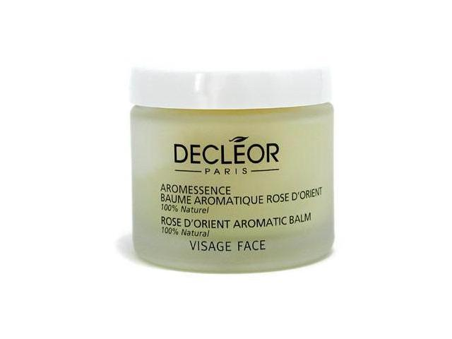 Aromatic Rose dOrient Night Balm ( Salon Size ) by Decleor