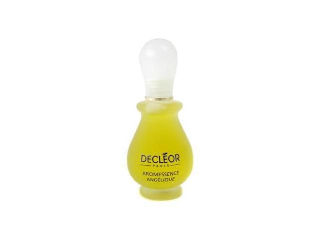 Aromessence Angelique - Nourishing Concentrate by Decleor