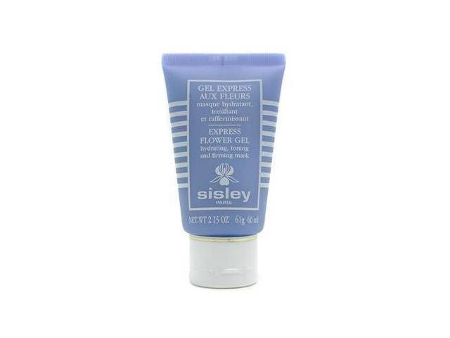 Express Flower Gel by Sisley