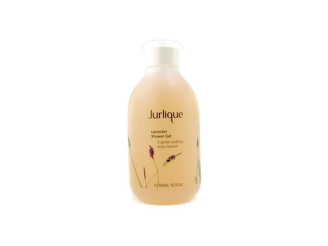 Lavender Shower Gel by Jurlique